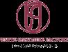カシミアファクトリーロゴ